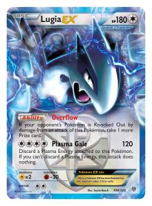 Lugia-EX-card-1