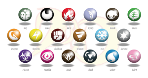 pokemon_dyko___new_type_symbols___fairy_type_added_by_blackyspyro-d66osz0